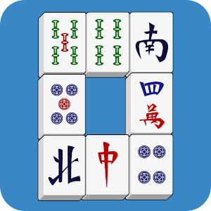 Mahjong Match Touch for PC and MAC