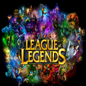 League of Legends Guide icon