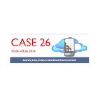 CASE 26 icon