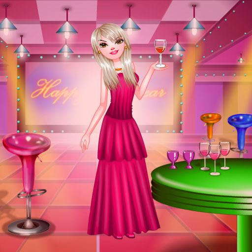 New-Year-Party-Dressup 33