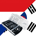 Korean Dutch Dictionary icon