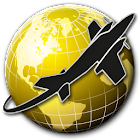 Trade-A-Plane icon