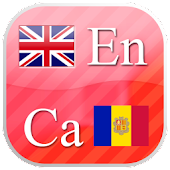 English - Catalan flashcards