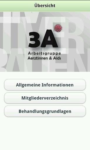 App 3A