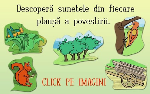 Cei Trei Purcelusi - screenshot thumbnail