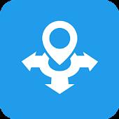 MapmyIndia: Maps & Directions