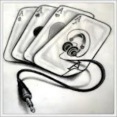 Tattoo Designs V2
