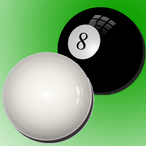8 Ball Billiards for PC and MAC