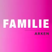 ARKEN familie
