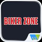 BIKER ZONE MAGAZINE icon