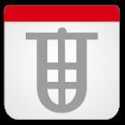 Quick Uninstaller icon