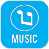 YouTube Music Lyrics: uMusic