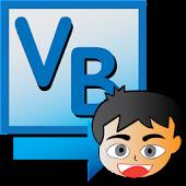การเขียนโปรแกรมVB2010