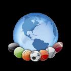 Sports Eye - Lite icon