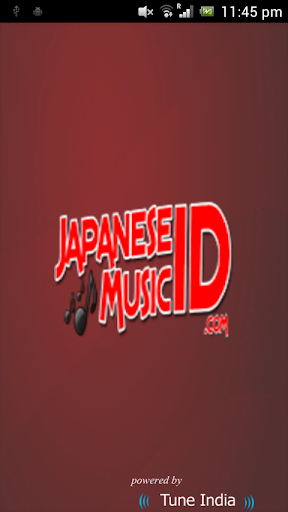 JapaneseMusicID Radio