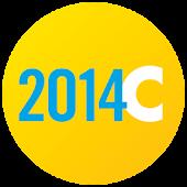 Consortium2014