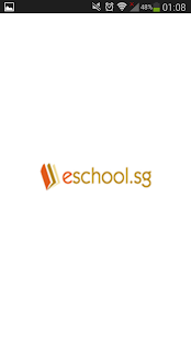 Eschool-sg- screenshot thumbnail