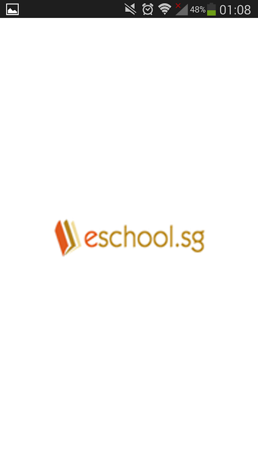 Eschool-sg- screenshot