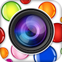 CamWow Retrica Viewer icon