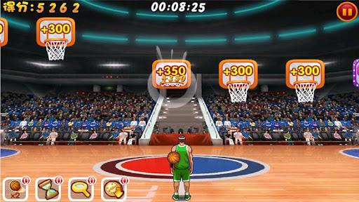 【免費體育競技App】ALL-STAR籃球-APP點子