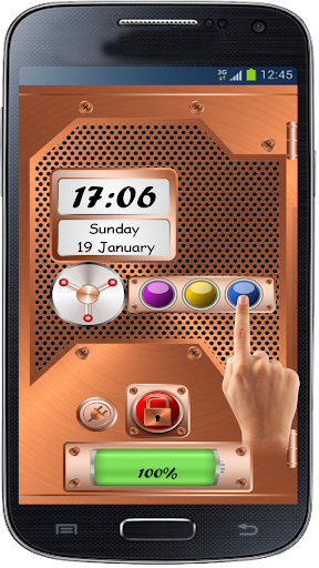 Battery Doctor (Battery Saver) - Android Apps on Google Play