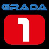 Grada1 TV