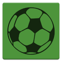 Football Live icon
