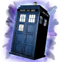 Sonic Screwdriver Gadgets icon