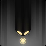 Fluid SE [Premium]