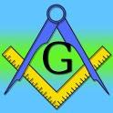 Freemasons icon