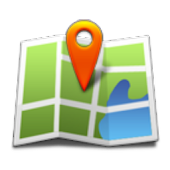LocationNearby