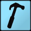 Current Circuit Builder icon