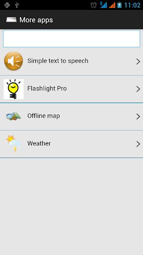 【免費旅遊App】郵政編碼 菲律宾-APP點子