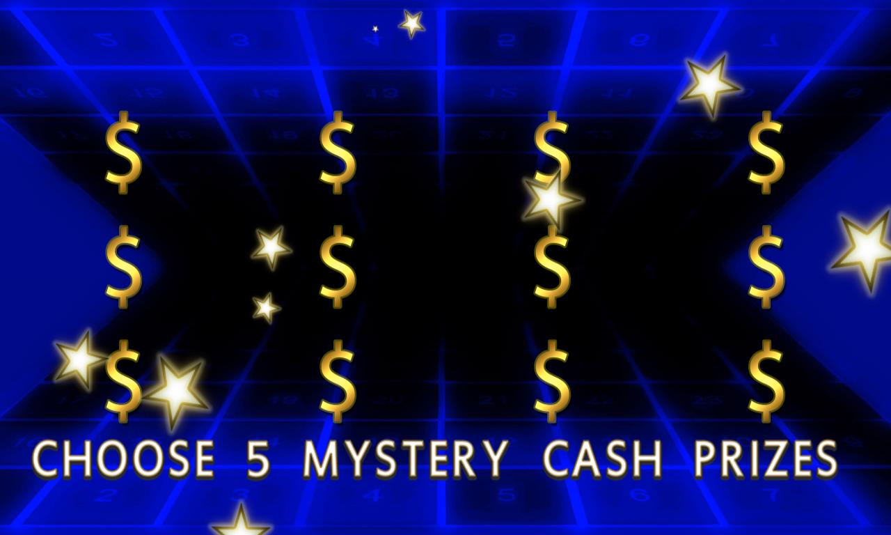 Hidden casino bonuses