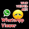 WhatsApp - Who Viewed Me? APK