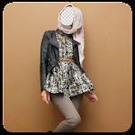 Hijab Fashion Wear