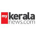 OrisysIndia - Logo