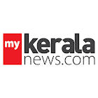 My Kerala News icon