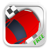 Surfing Car – Car Racing Game