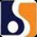 Extension Calc logo