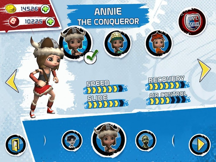 Wipeout 2 - screenshot