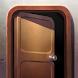 ドアス&ルームズ : 脫出ゲーム Android