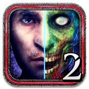 App ZombieBooth 2 APK for Windows Phone
