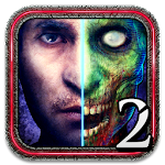 ZombieBooth 2 v1.4.5