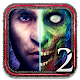 ZombieBooth 2 v1.1.7