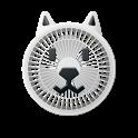 DogFan icon