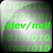 Unix Commands Live Wallpaper