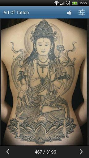 首席紋身-http://www.top-tattoo.com.tw