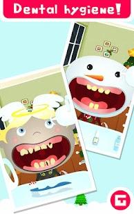 Tiny-Dentist-Christmas 10