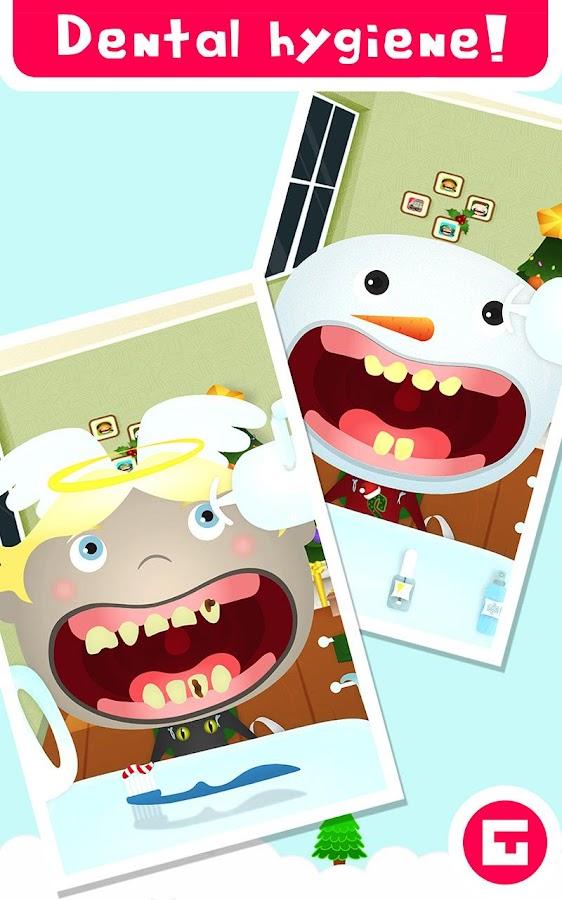 Tiny-Dentist-Christmas 22